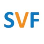 Paul Rispens – Voorzitter SVF Nederland